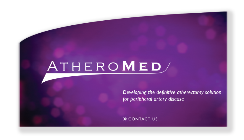 AtheroMed